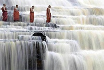 Buddhism in pictures / by thaitraveller77