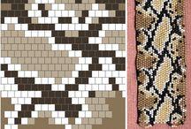 snakepatterns