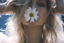 Стася flora