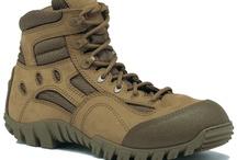 Tactical / Tactical gear