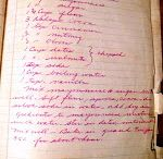 Old Fashioned Family Recipes / by Vicki Garrison