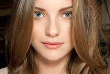 Tips Belleza Beauty Maquillaje