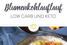Low Carb & Co