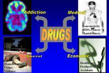Drugs / Drugs
