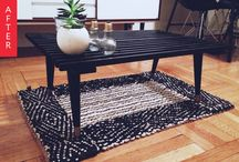 IKEA Hack / Great IKEA and other inexpensive product hacks for the home, garden, garage, office.