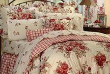 dream bed linen