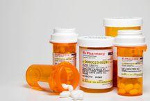 Medication Safety Week – April 1-7
