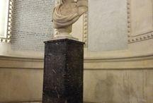 Museo Civico Filangieri