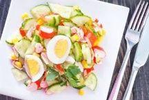 .salad.