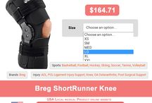 Knee Medical Products / Find best knee products at affordable price at https://www.affordablemedicalgoods.com/ in USA.