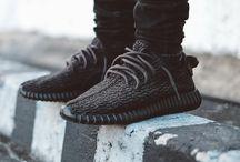 Kicks // AMPM