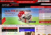 TopOption Videos