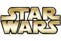 Star Wars / by Jeremiah Bachmann