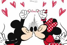 Love / Love, romantic, funny, cute, romanse, kjærlighet