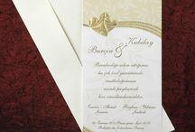 Popular Davetiye / popular davetiye kataloğu ve en güzel davetiye modelleri