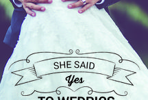 Wedd Photo Ideas