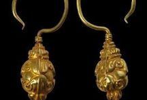 jewellery from ancient times