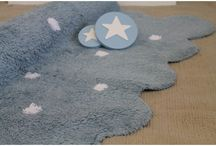 Kids Rugs and Carpets