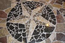 stone scrap