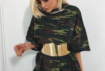 Kylie jenner kleding
