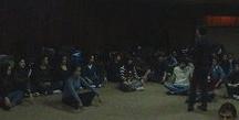 Jukevoz Cursos / Muestra de los Cursos y Capacitaciones brindadas por Jukevoz