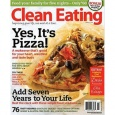 clean eating / by Krista Clark