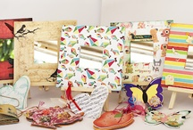 "Fuji Craft ""Magic Mirrors"""