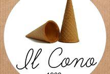 Made in Italy | Hecho en Italia / Pequeños encantos de la gran Italia