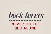 iyi kitaplar
