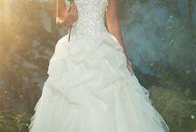Zukünftige Projekte / Meine Hochzeit ❤️❤️❤️