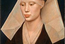 15th century nobility reenactment