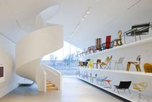 Aw rw D2 / meble, design, vitra, ekspozycja, sklep, shop. furniture, design shop