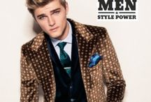 2014 mens style