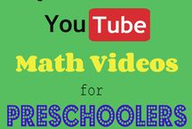 Home School : Math / Homeschool Math Ideas
