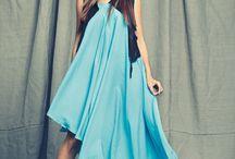 Fashion!!! / by Ghena