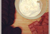 me,sugar and chocolate!!! / my adventure with sugar,chocolate....