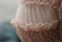Point de couture - Fronçage A La Main Et La Machine.