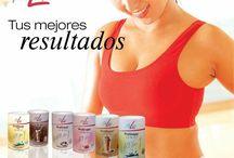 LetsTeam salud y belleza / Distribuidora independiente productos premium  www.6497745.well24.com