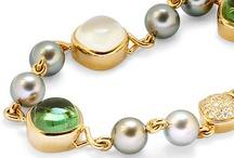 my designs / jewellery