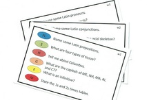 cc cycle 2 review resources
