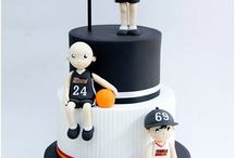 Party baloncesto