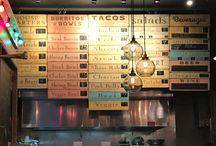 The Taco Project, Tarrytown, NY