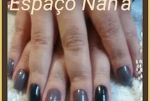 Meutrabalho Nails
