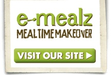 Meal Planning/Couponing / by Beverly White