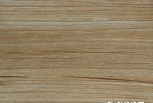 Vinyl Tile Flooring / We are experienced manufacturer and supplier of vinyl tile flooring in china. We can provide many types vinyl flooring to meet clients demand. Welcome to contact us.