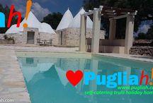 www.pugliah.com