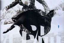 Vogue (CHINA) MaY2007
