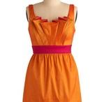 Oooo, I'd wear that! / Things I would wear. / by Angela Morris