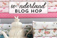 Blogs que leo / Mis blogs favoritos