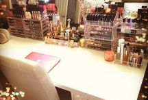Beauty Organisation